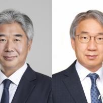 '김학의 사건' 이광철 靑민정비서관 교체…후임 이기헌