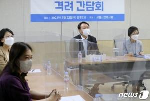 불붙는 野 2위 경쟁…'급부상' 최재형 vs '견제' 홍준표·유승민