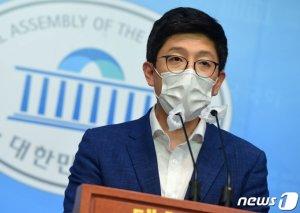 국민의힘 인사들의 '윤석열 캠프행'… '후폭풍' 몰아치나