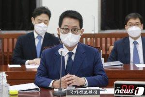 """국정원 """"北 비핵화 위해 한미훈련 유연한 대응 필요"""""""
