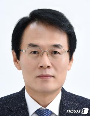 '기본소득 비판학자' 이상이 제주대 교수, 이낙연 캠프 합류