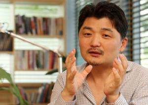 [단독]국회 정무위, 카카오 김범수 '공정위 국감' 증인대 세운다