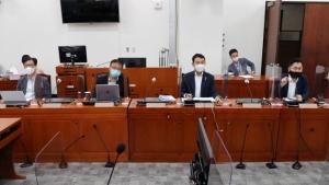 與, '허위·조작보도', '고의·중과실 추정' 조항 삭제 대안 제시