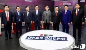 2030세대 '조국수홍' 파장 확대...