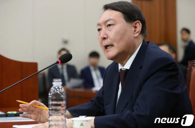 박지원 尹에