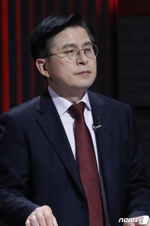 """황교안 """"대장동 수익 전액 환수한다… 부정선거 의혹부터 규명"""""""