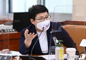 말로만 일벌백계…근로복지공단, 공공기관 채용비리 '솜방망이 처벌'