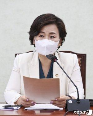 """토끼·생쥐에 '화학물질' 강제 투입…""""잔인한 동물실험 줄이자"""""""