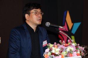 """게임협회장 """"인앱결제 강제 금지, 체감 변화 아직 없다"""""""