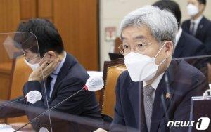 """당정 """"가계부채 보완·실수요자 보호 '두마리 토끼' 잡는다"""""""