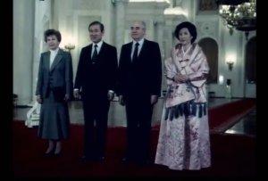 노태우의 '북방정책'...北에 충격준 '코페르니쿠스적 외교'