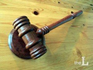 '부하 직원 준강간' 종편 이적한 스타 PD, 징역 3년형 받고 법정구속