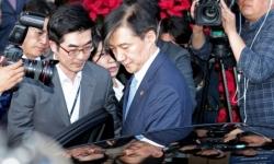 검찰, 금주중 정경심 7차 소환조사…신병처리 여부 결정