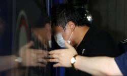 조국 5촌 조카 '가족펀드' 재판 25일 시작