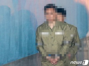 검찰, '숙명여고 문제유출' 전 교무부장에 2심도 징역7년 구형