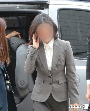 정경심 공소장 변경 '불허' 논란…공소장 동일성 '있나, 없나'