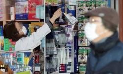검찰도 나섰다…마스크 사재기·불법집회·가짜뉴스 '강력대응'