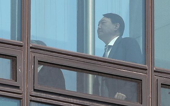 조주빈發 '디지털 성범죄와의 전쟁'…검·경 총력전 선언
