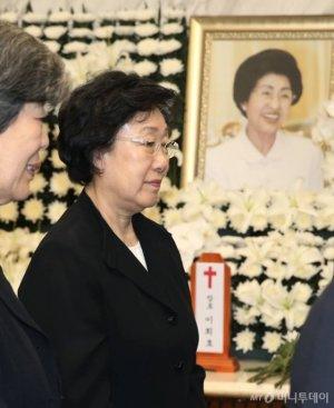 꺼지지 않는 '한명숙 사건' 위증교사 의혹…진상조사 시작되나