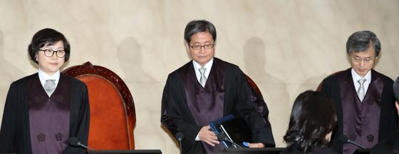1년전 송달 반송한 일본, 자산매각 갈등 '예견된 사태'…향후 전망은