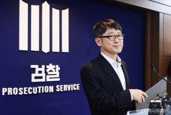 세월호 특수단, '수사라인 인사보복' 의혹도 들여다보나