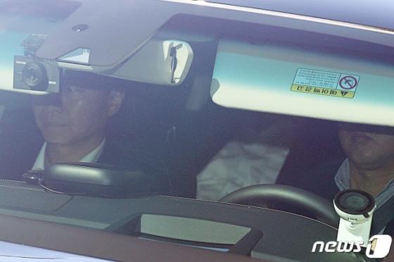 대검 '검사장회의' 시작…윤석열에 힘 실어줄까