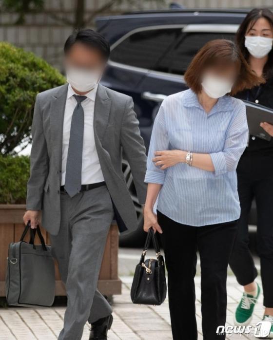 '펀드 사기' 옵티머스 김재현 대표 등 3명 구속…檢 수사 탄력