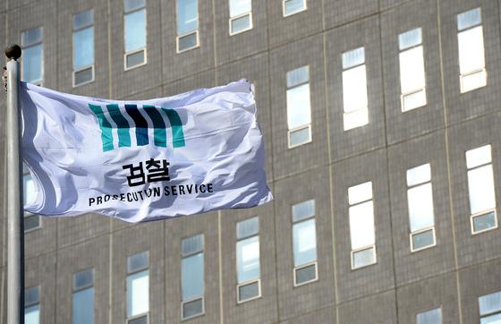 총선 하루 전 발생 서울시 또다른 성폭행 사건, 중앙지검 여조부 수사중