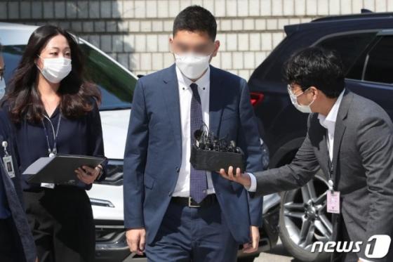 '검언유착' 채널A 전 기자·한동훈 운명 가를 수사심의위 돌입…불꽃 공방