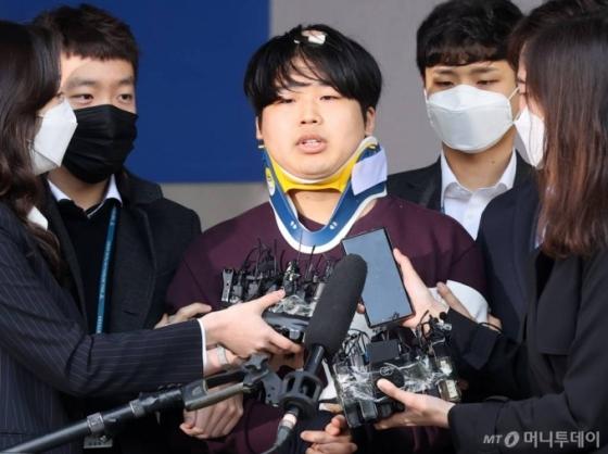 '디지털성범죄' 최대 29년형…'박사방' 조주빈 형량도 늘어난다