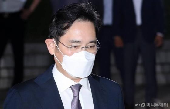 """삼성 측 &quot영장에 어떤 범죄사실 담길지도 몰랐다…허위보도 법적대응"""""""