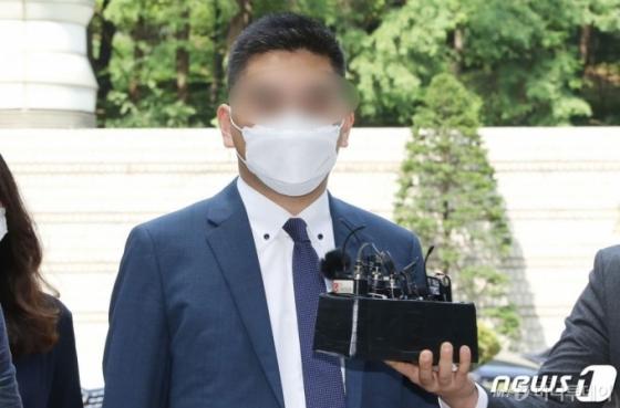 '채널A 강요미수 의혹' 재판에 '제보자X' 나온다