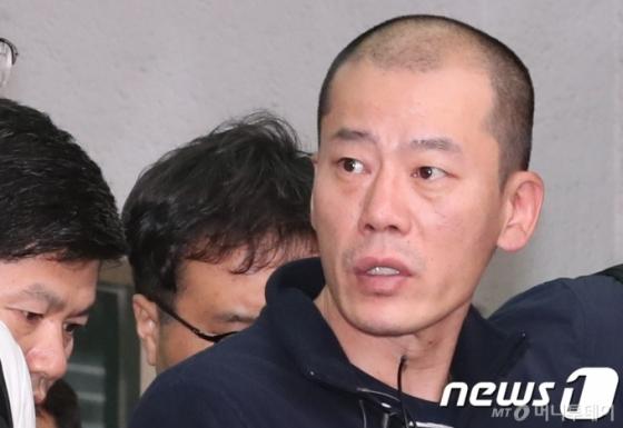 '22명 사상' 방화살인범 안인득이 '사형' 피할 수 있었던 이유