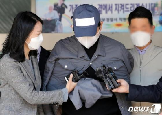 &quot윤석열과 상갓집 갔다&quot던 김봉현…A변호사, '결제내역·동선' 공개하며 반박