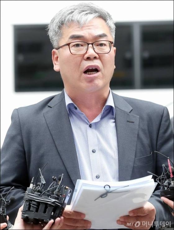 '검찰 술접대 의혹' 현직검사 실명공개 논란…진실은 [팩트체크]