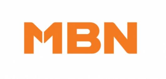 "MBN 6개월 방송정지 불복 집행정지…&quot1200억 타격"""