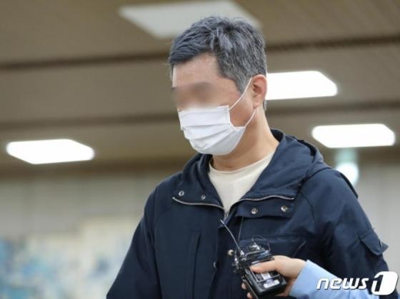 '웅동학원 채용비리' 조국 전 장관 동생, 항소심서 보석으로 풀려나