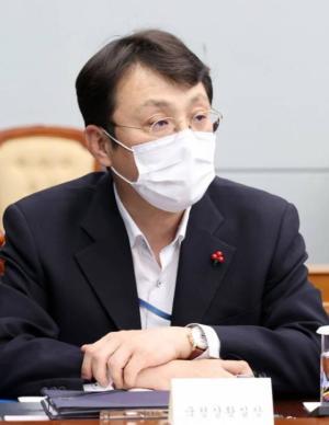 '울산시장 선거개입' 이진석 靑실장 기소...조국 등 무혐의(종합)