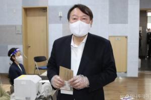 '윤석열 징계 소송' 답변서 넉 달 미룬 법무부