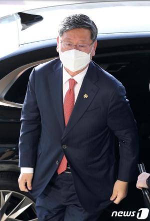 檢 '택시기사 폭행' 이용구 차관 조만간 소환조사