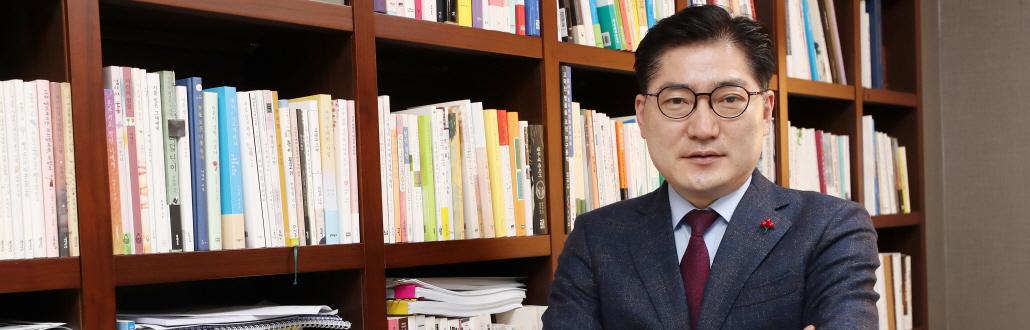 """""""'행복 교육도시' 사업 130억원 투입"""""""