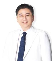"""권한진 울트라브이 대표, """"고품질 제품으로 K-뷰티컬 위상 회복"""""""