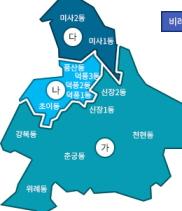 [지방의회 All about] 하남시의회, 軍 입대 지원금 준다