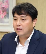 """[All about 수원시의회]조석환 시의회 의장, """"특례시 출범, 역차별 말아야"""""""