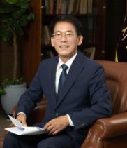 "[All about 용인시의회]김기준 시의회 의장 ""특례시 걸맞은 공공서비스, 분구 필요"""