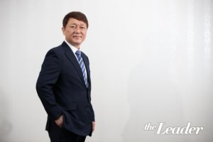 """최재성 더불어민주당 의원, """"일본 경제침략 본질은 아베의 야욕"""""""