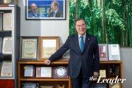 """이개호 더불어민주당 의원, """"文정부 보호적 지지, 굳건하게 작동"""""""