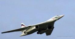 러시아·중국 군용기 <br>'KADIZ-영공' 왜 침범했나