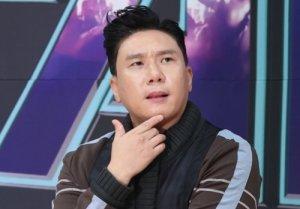 """이상민, 12억 사기 혐의 피소..""""무고 맞고소 예정"""""""