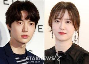 """NO섹시""..구혜선 안재현 '신혼일기'→'이혼일기'"